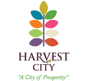 Harvest City, Hunian Skala Kota 1.350 Hektar, Cileungsi , Cibubur, Bekasi